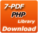 uploads/users/img/thumb_Download-7PDF-PHPLib.jpeg