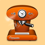 uploads/users/img/thumb_cappuccino-icon.png