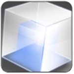 uploads/users/img/thumb_fc_icon.png