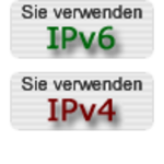 uploads/users/img/thumb_ipv6preview.png