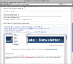 uploads/users/img/thumb_php-newsletter-software-fuer-html-newsletter-im-wysiwyg-editor-erstellen.x-png