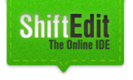 uploads/users/img/thumb_shiftedit_logo.png