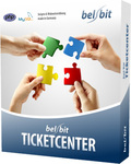 uploads/users/img/thumb_ticketcenter_gr.jpeg